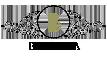 Bassiana – Kovano gvožđe